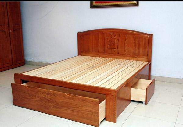 12-2-3大抽床